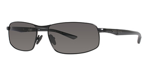 Columbia JET STREAM 300 Sunglasses