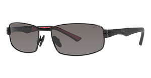 Columbia BOREAS Sunglasses