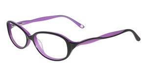 Cafe Lunettes cafe 3146 Onyx/Purple