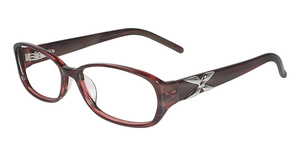 Cafe Lunettes cafe 3144 Mulberry