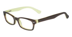 Kids Central KC1641 Eyeglasses