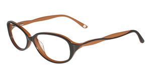 Cafe Lunettes cafe 3146 Chocolate/Caramel