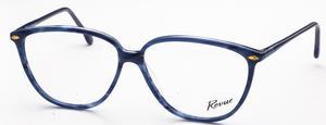 Revue Retro A275 03 Blue Fade