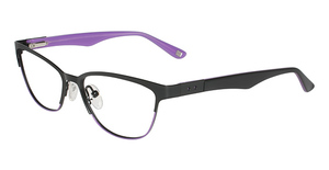 29 Below 29B6048 Onyx/Purple