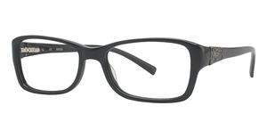 Guess GU 2274 Eyeglasses