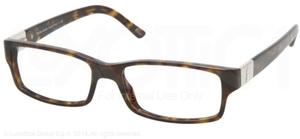 Polo 2045 Prescription Glasses