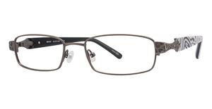 Revolution Eyewear REV 707 Prescription Glasses
