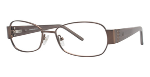 Catherine Deneuve CD-304 Satin Brown