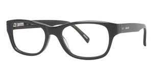 Gant GW ALLY Glasses