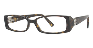 Valerie Spencer 9253 Dark Tortoise