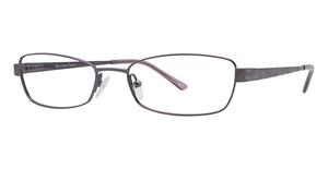 Valerie Spencer 9255 Eyeglasses