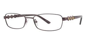 Dale Earnhardt Jr. 6743 Prescription Glasses