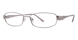 Joan Collins 9750 Eyeglasses