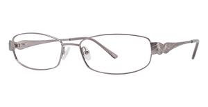 Joan Collins 9750 Eyeglasses