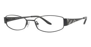 Dale Earnhardt Jr. 6742 Prescription Glasses