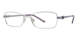 Joan Collins 9767 Eyeglasses