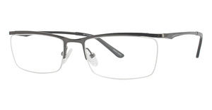 Dale Earnhardt Jr.-Titanium 6917 Prescription Glasses