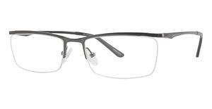 Dale Earnhardt Jr.-Titanium 6917 Eyeglasses