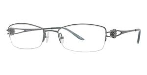 Valerie Spencer 9254 Eyeglasses