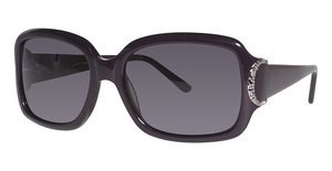 Via Spiga 330-S Sunglasses