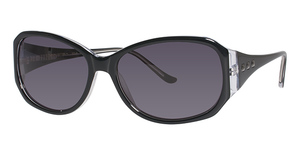 Via Spiga Via Spiga 331-S Black