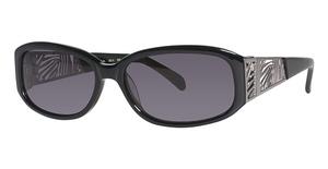 Via Spiga 332-S Sunglasses