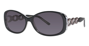 Via Spiga 334-S Sunglasses