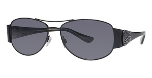 Via Spiga 414-S Sunglasses
