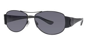 Via Spiga 414-S Sunglasses