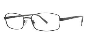 Viva 271 Prescription Glasses