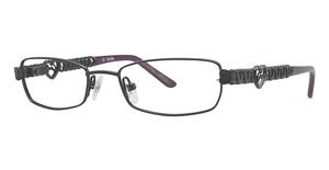 Guess GU 9051 Glasses