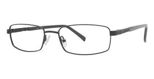 Viva 270 Prescription Glasses