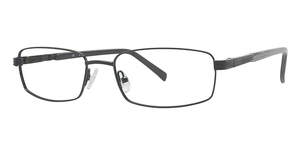 Viva 270 Eyeglasses
