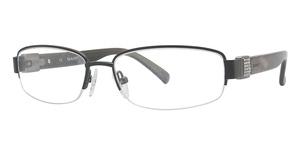 Gant GW TALLY Glasses