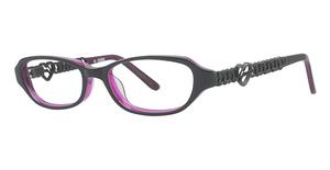 Guess GU 9049 Glasses