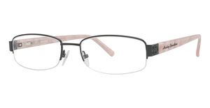 Harley Davidson HD 361 Prescription Glasses