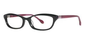 Lilly Pulitzer Adelson Prescription Glasses