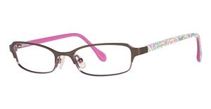 Lilly Pulitzer Kimmy Glasses