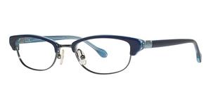Lilly Pulitzer Franco Eyeglasses