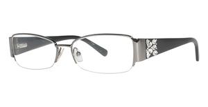 Vera Wang Ronce Prescription Glasses