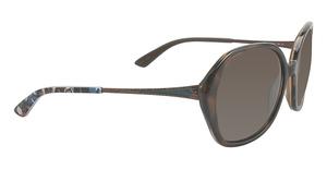 Vera Bradley Kim Sunglasses