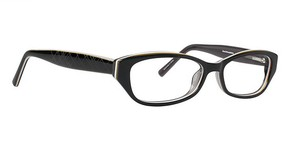 XOXO Hipster Prescription Glasses