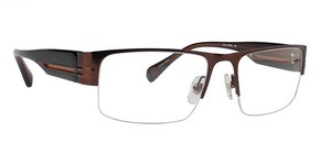 Argyleculture by Russell Simmons Rollins Prescription Glasses