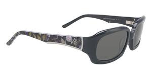 Vera Bradley Meredith Sunglasses