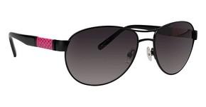 XOXO X2326 Sunglasses