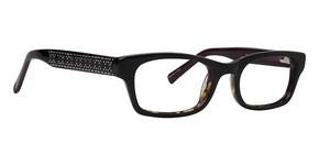 XOXO Intrigue Prescription Glasses