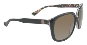 Vera Bradley Katie Sunglasses