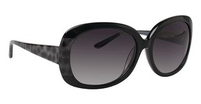 XOXO X2327 Black