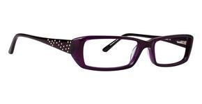 XOXO Stunning Purple