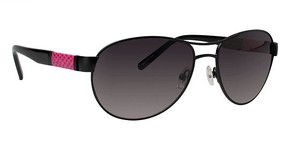 XOXO X2326 Black Pink